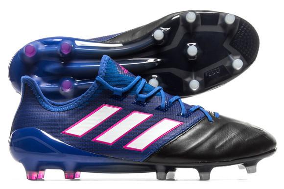 Бутсы Adidas Ace 17.1