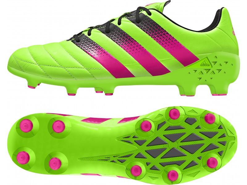 бутсы Adidas ACE 16.1