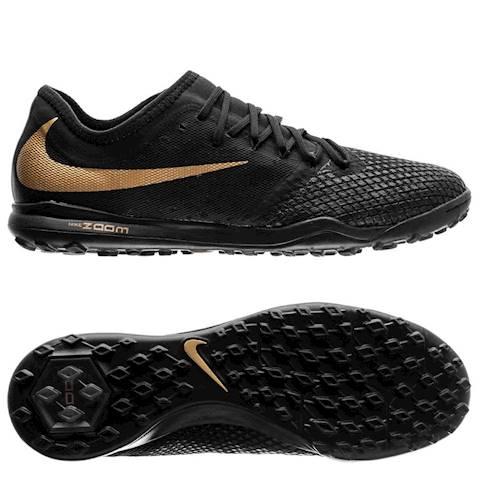 Nike Zoom Hypervenom III Pro