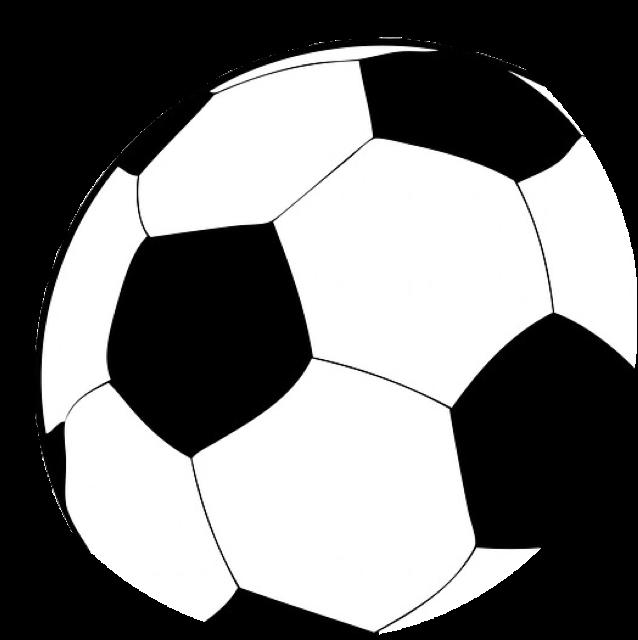 Olimpik Football