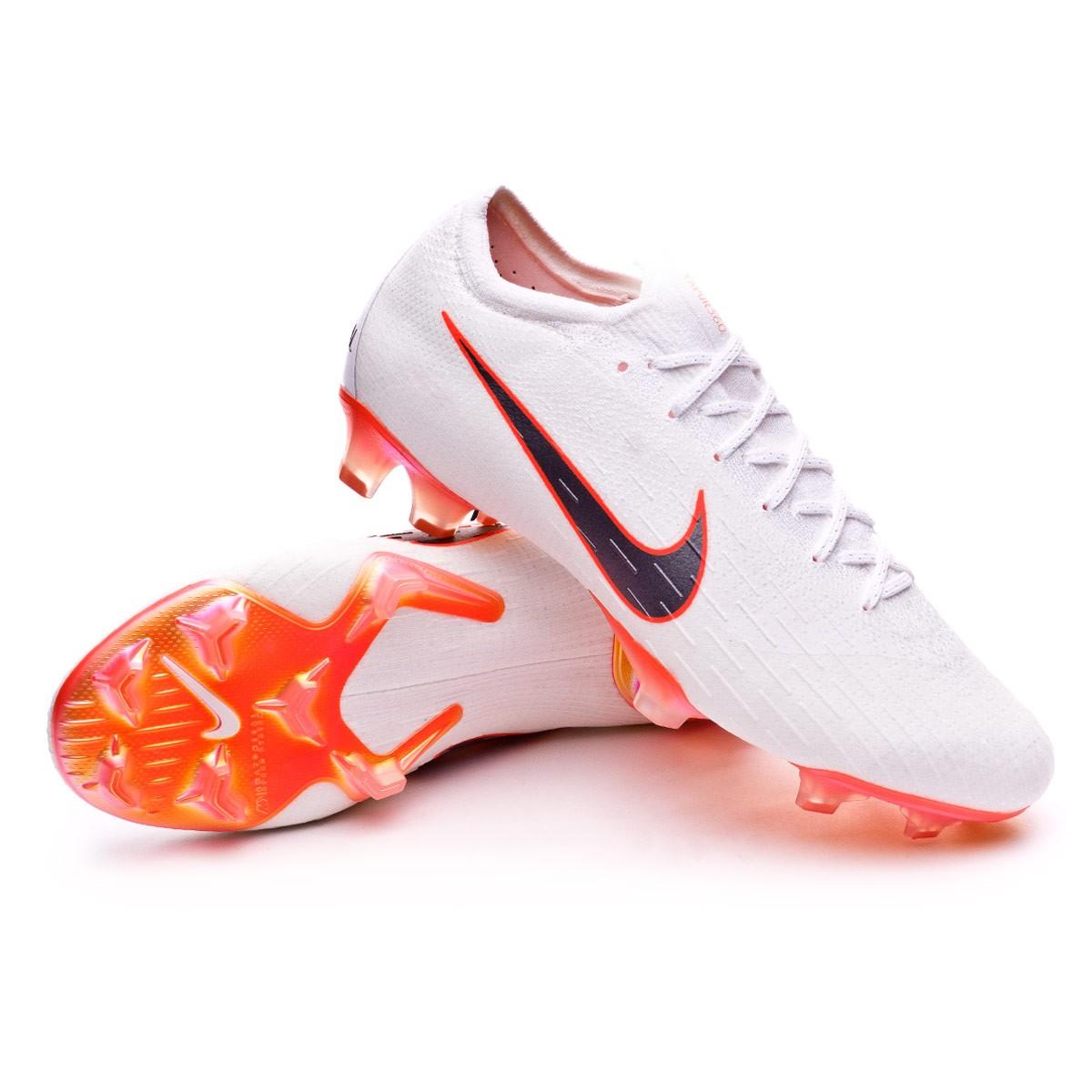 Nike mercurial vapor XII elite