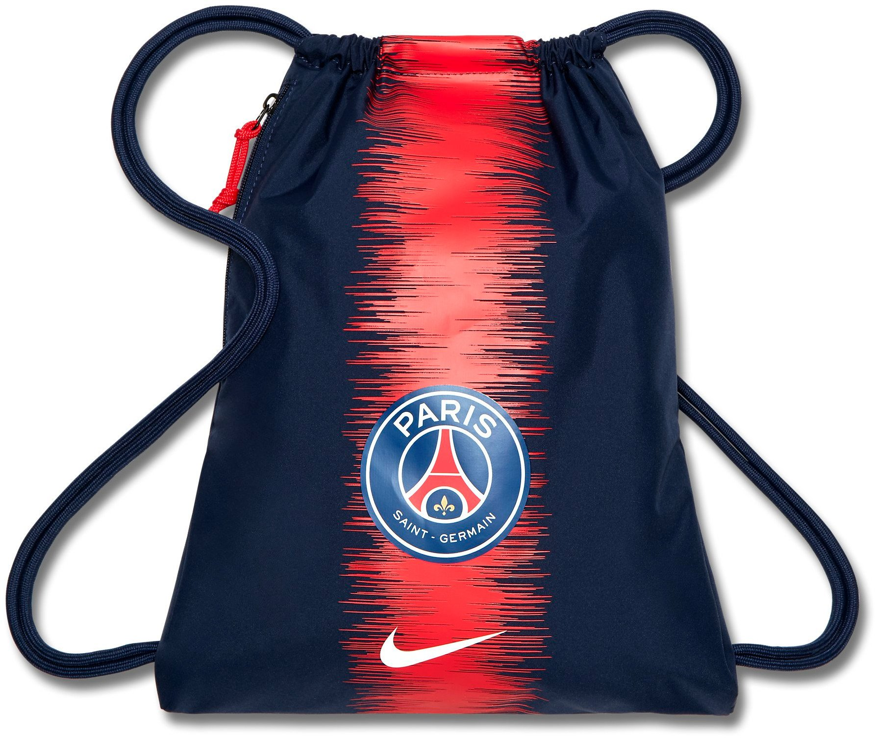 Мешок Nike PSG