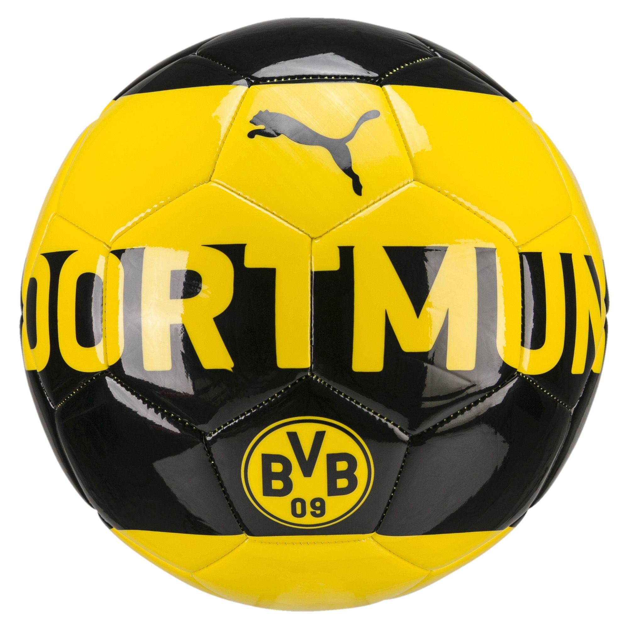Мяч BVB Fan