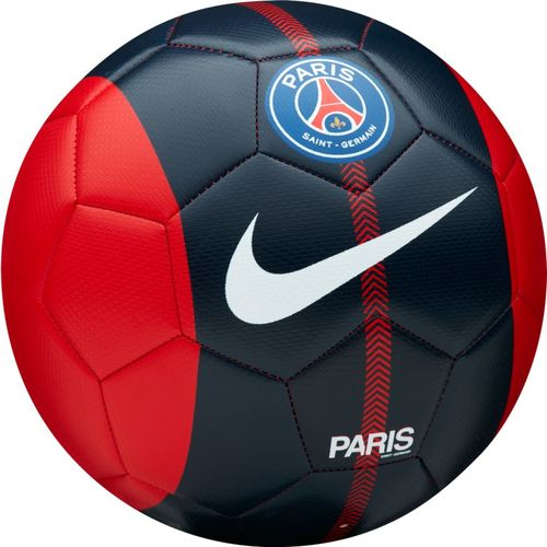 Мяч Nike PSG