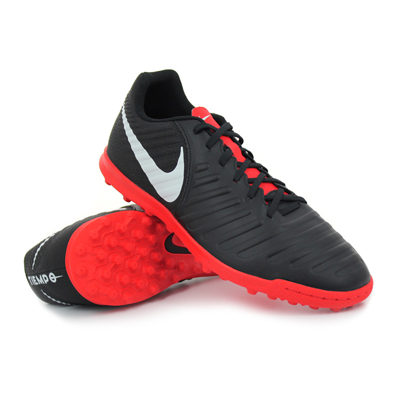 Бутсы 40 шипов Nike TiempoX Legend VII Club