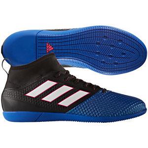 Детская зальная обувь Adidas ACE 17.3