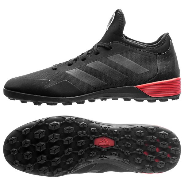 Бутсы 40 шипов Adidas ACE Tango 17.2
